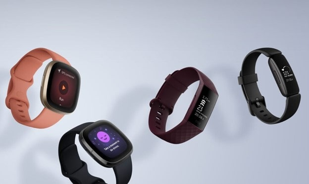 How to Download a New App on Fitbit