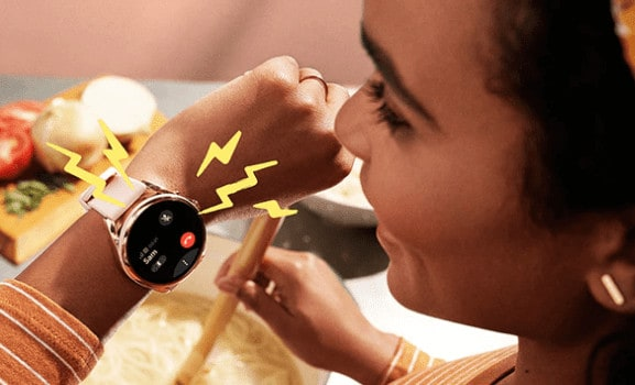 Best Smartwatches that can Make Calls Without Phone