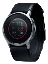 Omron Heart Guide Smartwatch